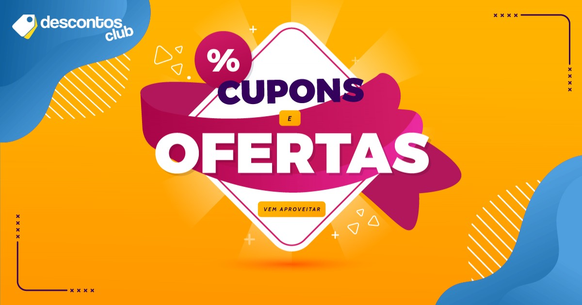 (c) Descontosclub.com.br